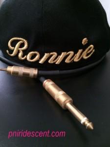 Ronnie 1 edited pic