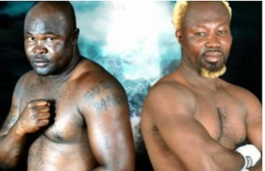 bukom banku ayittey powers