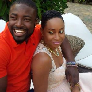 pokello elikem