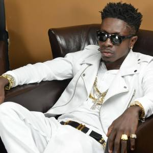 Shatta-Wale-Letter-To-Charter-House-Part-2