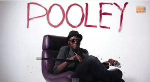 Pooley video pic