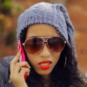 Abena Wahala