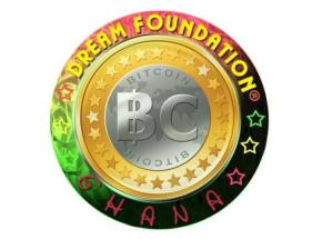 dream bitcoin foundation