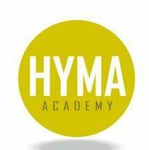 HYMA Academy