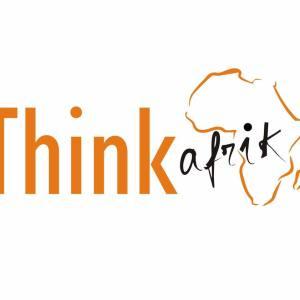 ThinkAfrik