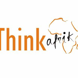 ThinkAfrik