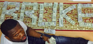 50-cent-money-instagram-1444901902-article-0