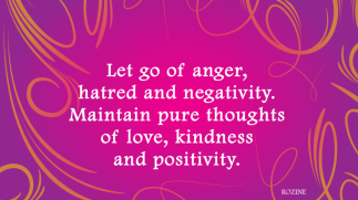 let-go-of-anger-hatred-and-negativity