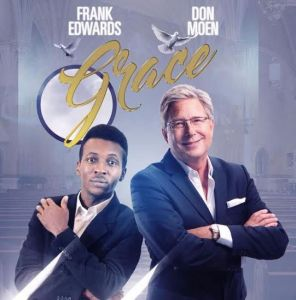 frank-edwards-don-moen-grace