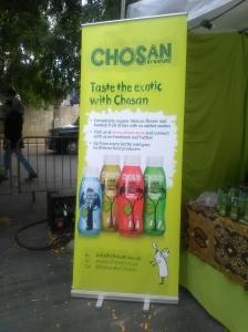chosan-1