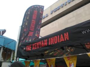 kenyan-indian