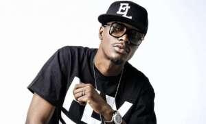 rapper-el
