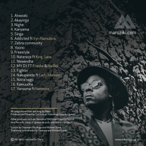 back-cover-atwooki-album