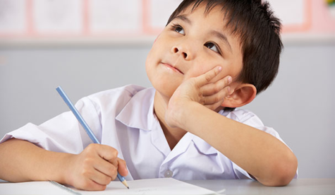 Child-Writing-1
