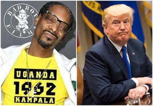 Snoop-Dogg-to-move-to-Uganda